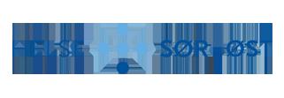 logo helse-sørøst