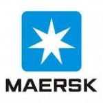 logo_maersk