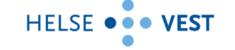 logo helse-vest